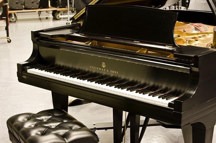 deplacer-et-porter-un-piano