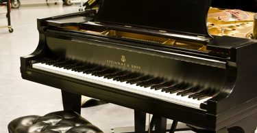 deplacer et porter un piano