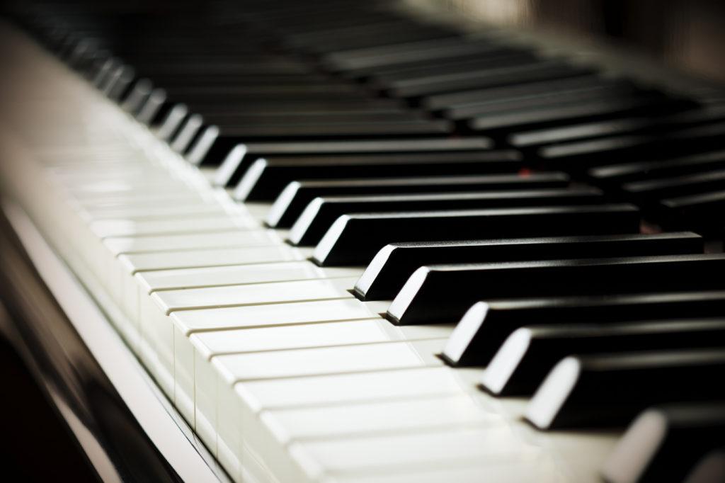Demenagement-piano